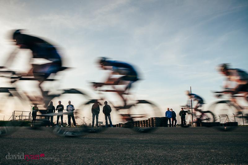 mondello park racing cyclists.jpg