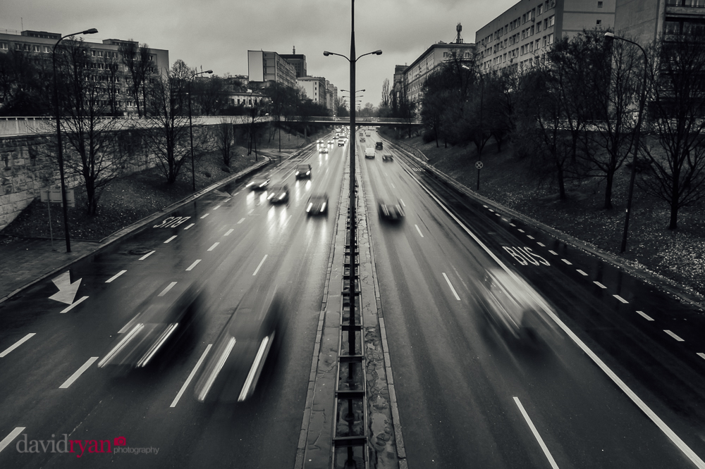 WARSAW (1)