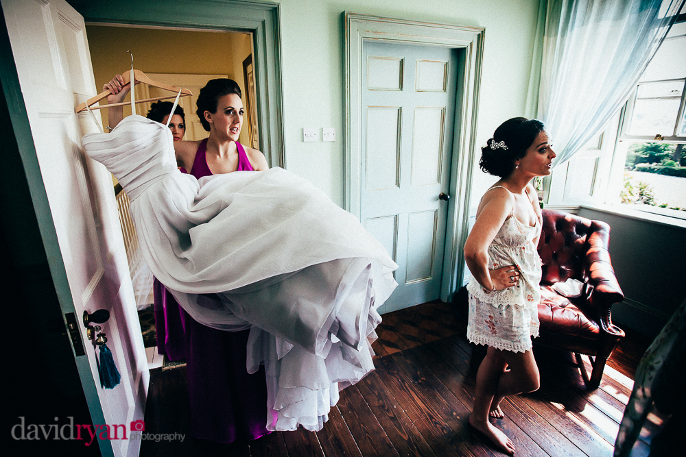 ballinacurra house wedding photography kinsale (11)