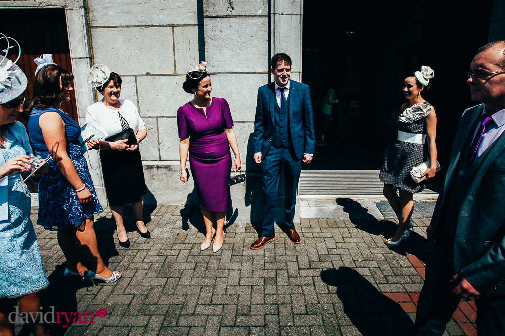 ballinacurra house wedding photography kinsale (15)