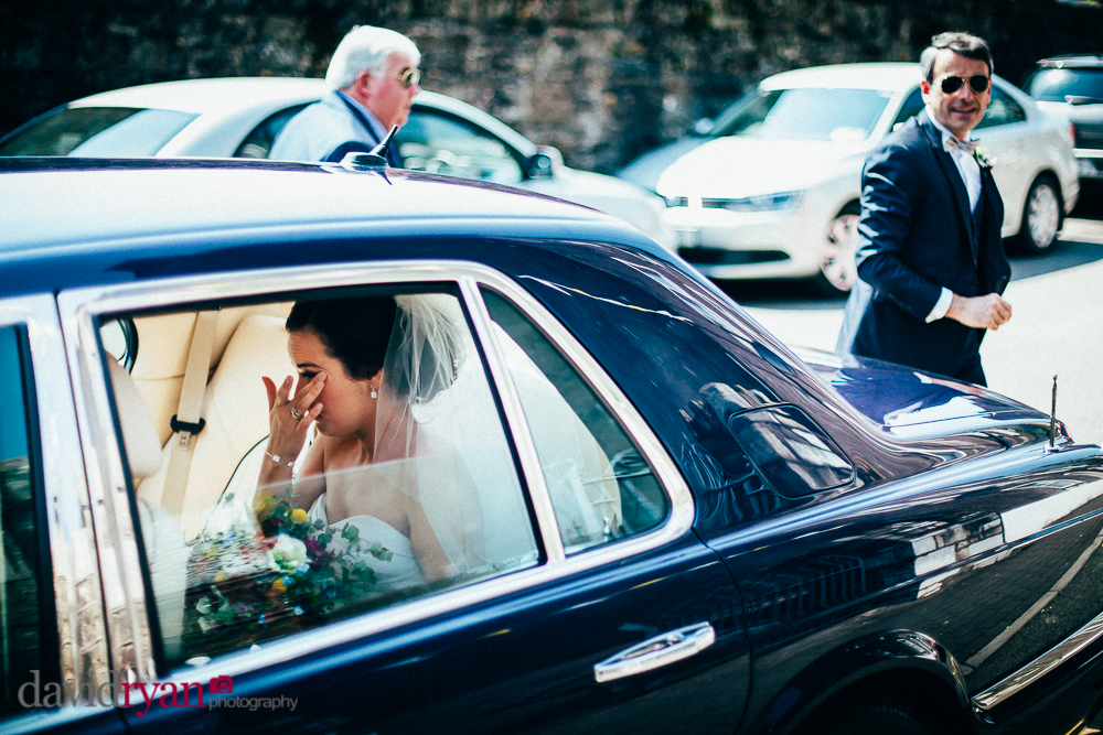 ballinacurra house wedding photography kinsale (16)