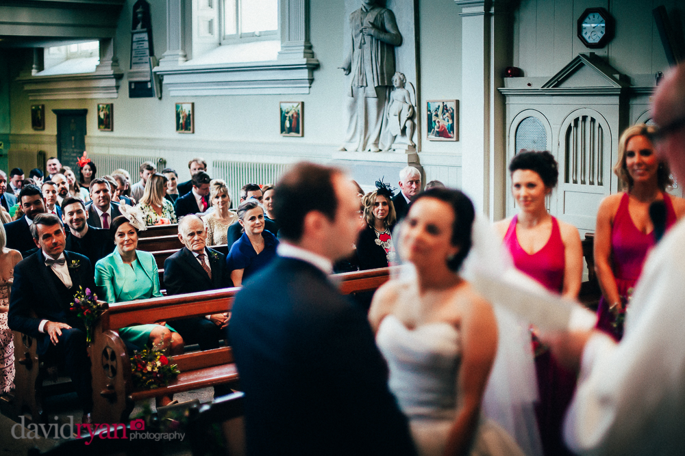 ballinacurra house wedding photography kinsale (23)