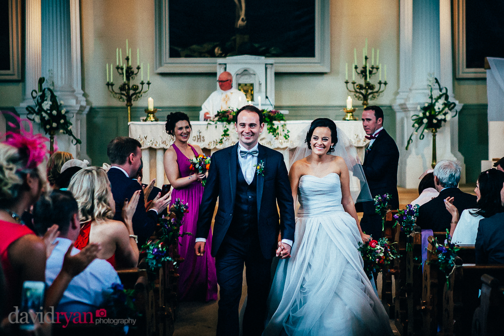 ballinacurra house wedding photography kinsale (27)