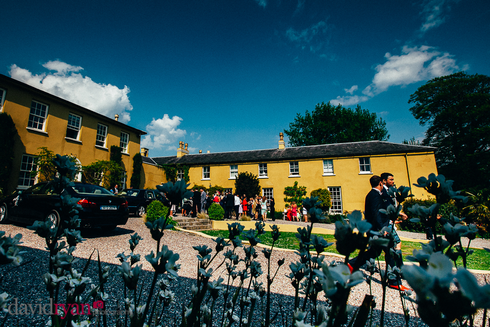 ballinacurra house wedding photography kinsale (36)