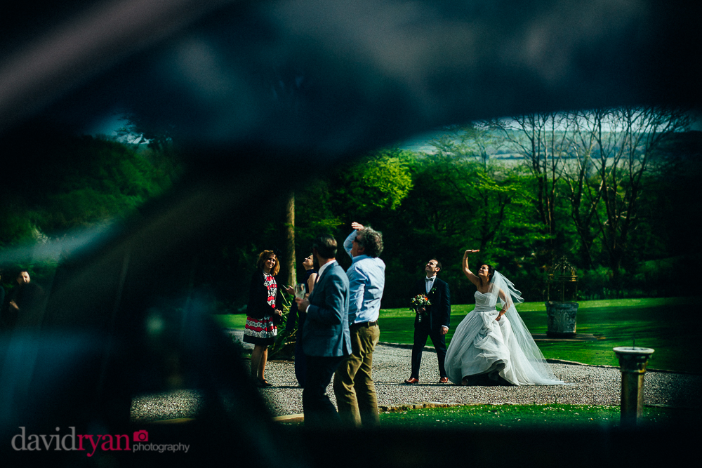 ballinacurra house wedding photography kinsale (37)