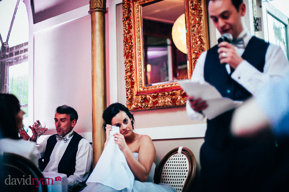 ballinacurra house wedding photography kinsale (52)