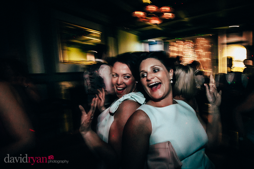 ballinacurra house wedding photography kinsale (62)
