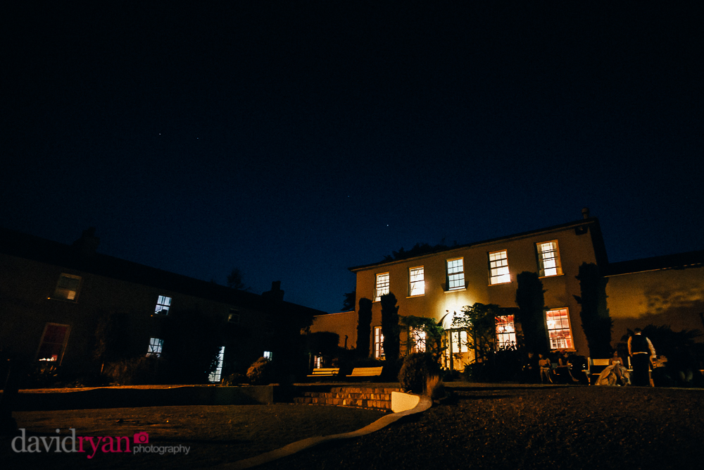 ballinacurra house wedding photography kinsale (68)