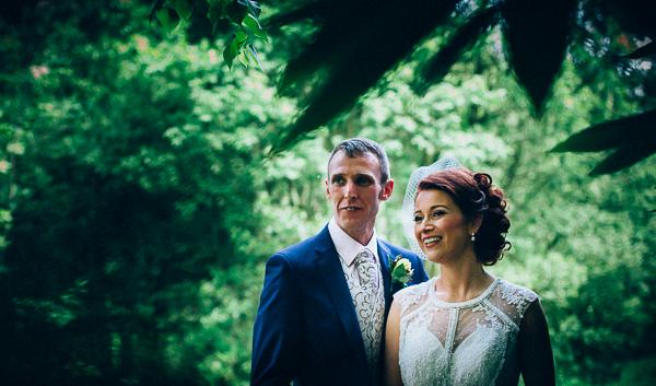 wedding photography dublin (40)