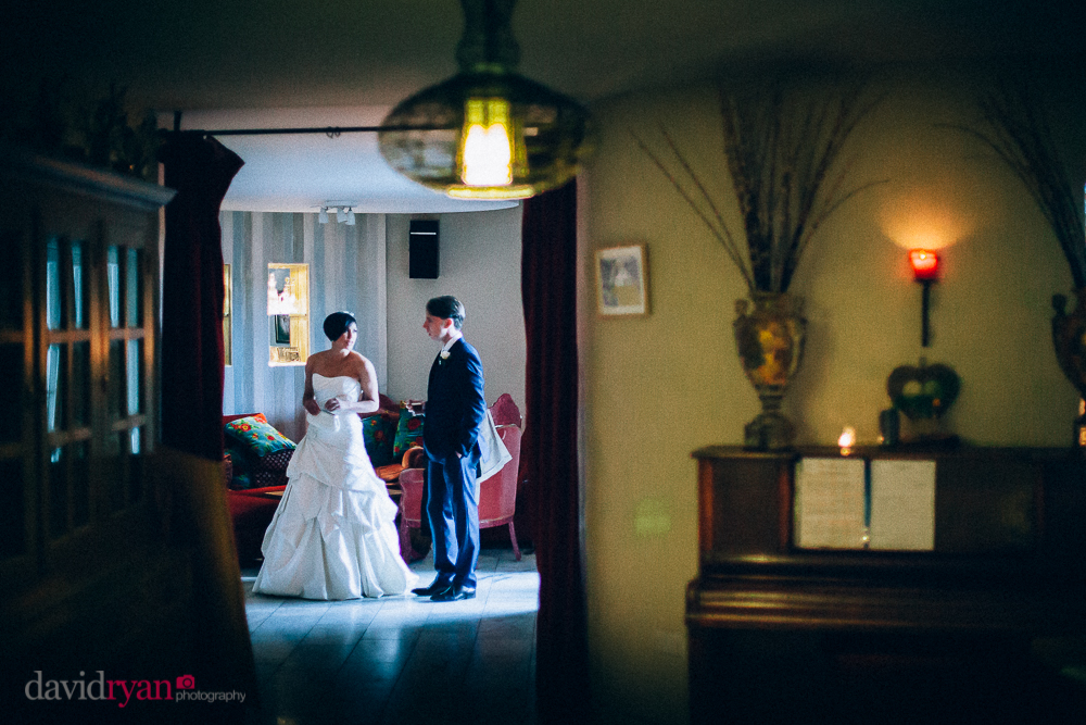 galway wedding photography (35)