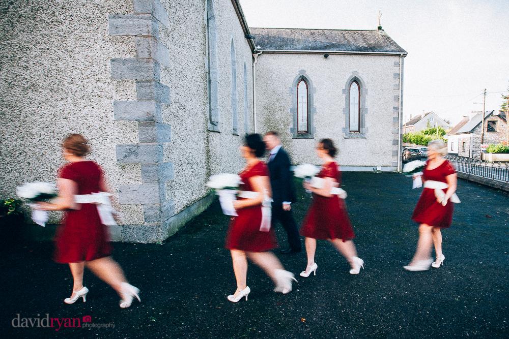 wedding photographer dublin (10)