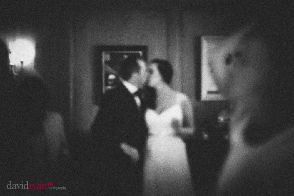 wedding photographer dublin (13)