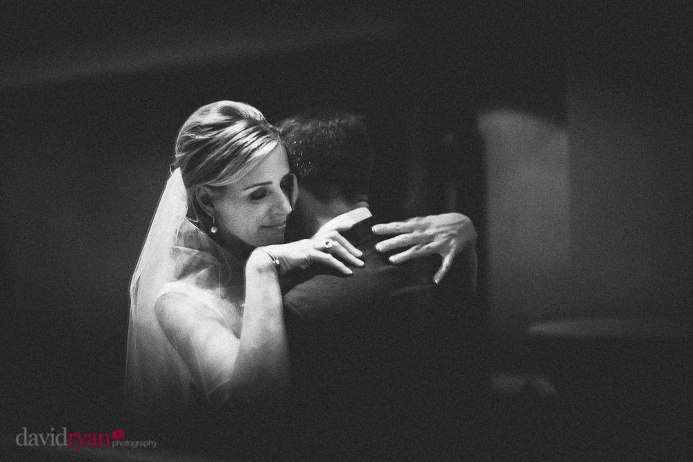 wedding photographer dublin (14)