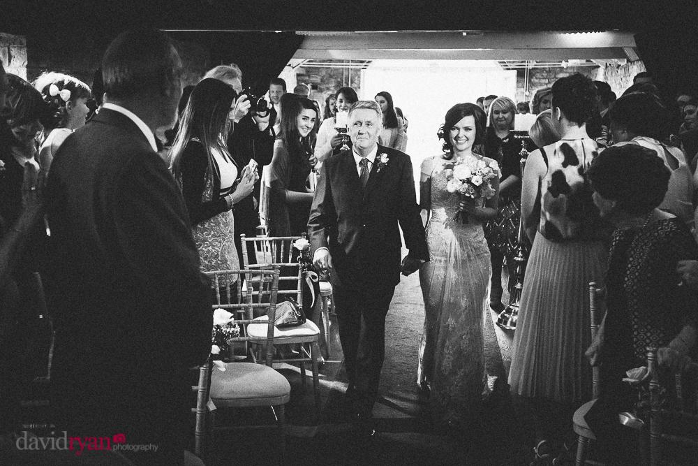 wedding photographer dublin (15)