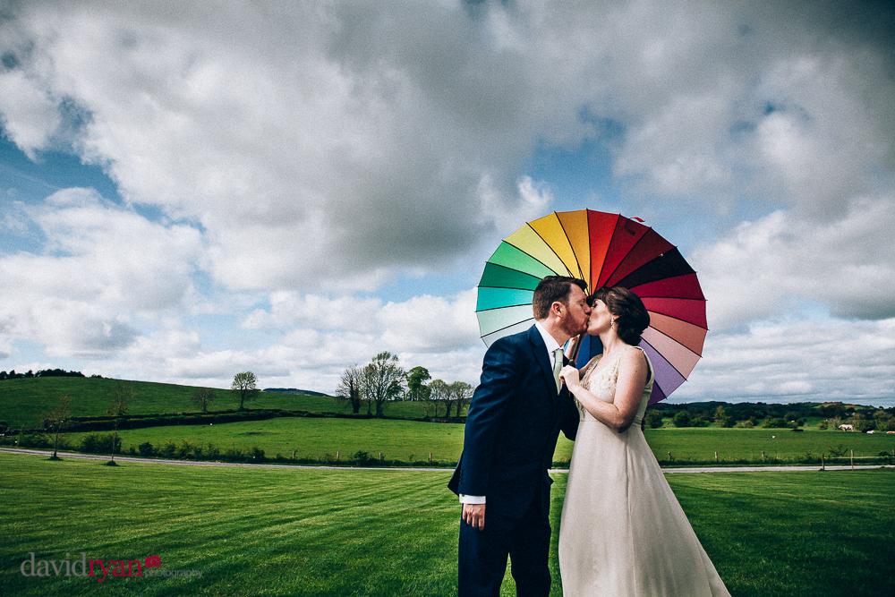 wedding photographer dublin (16)