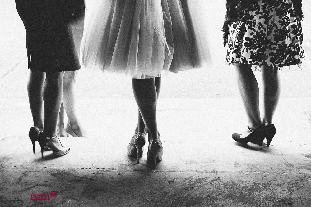 wedding photographer dublin (18)