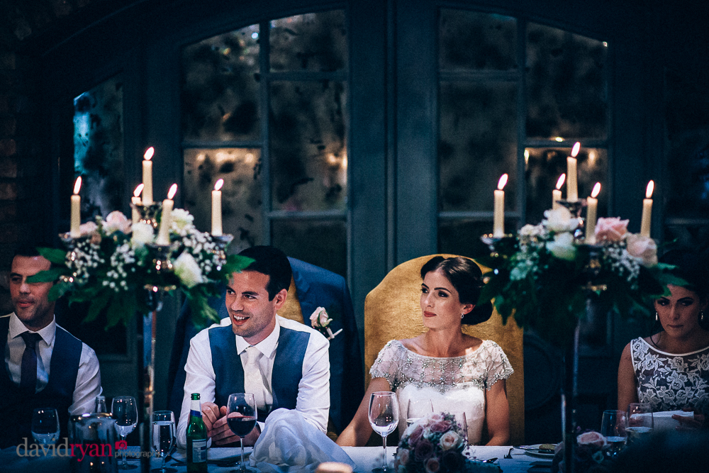 wedding photographer dublin (21)