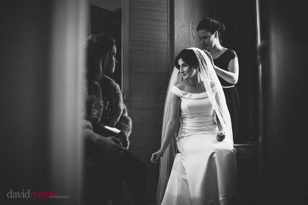 wedding photographer dublin (27)