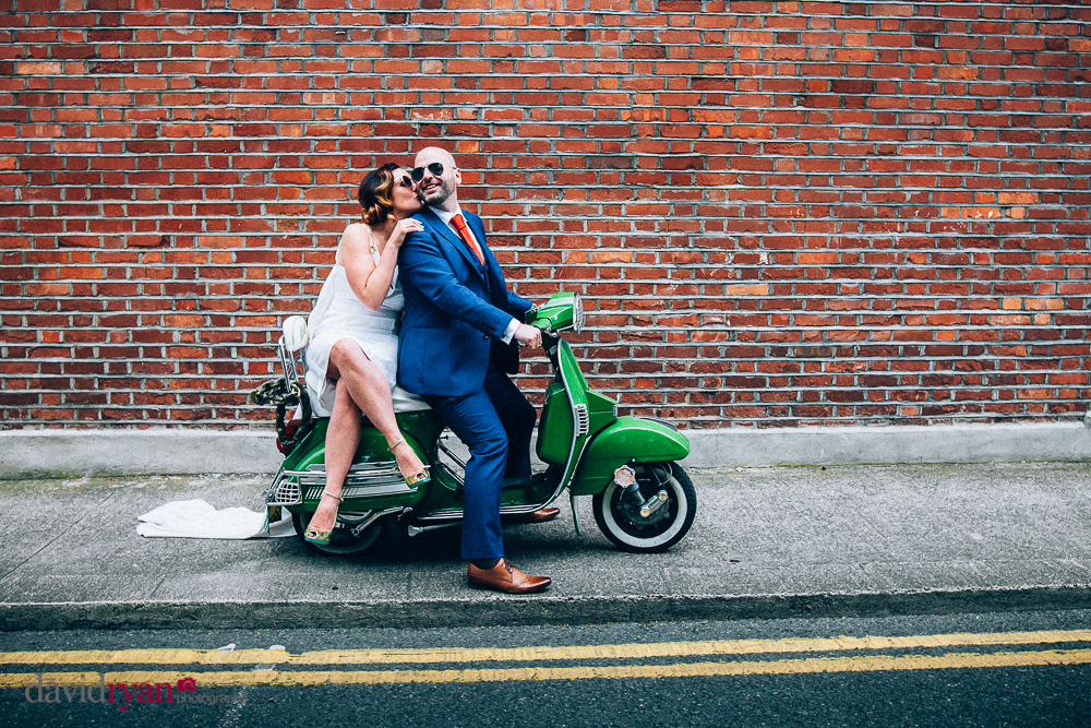 wedding photographer dublin (28)