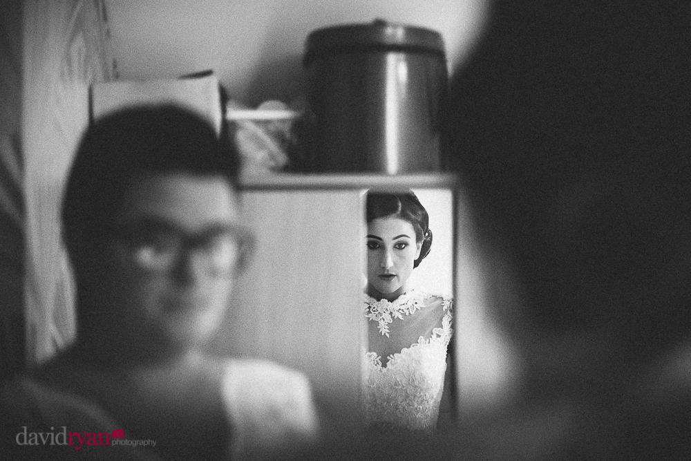 wedding photographer dublin (29)