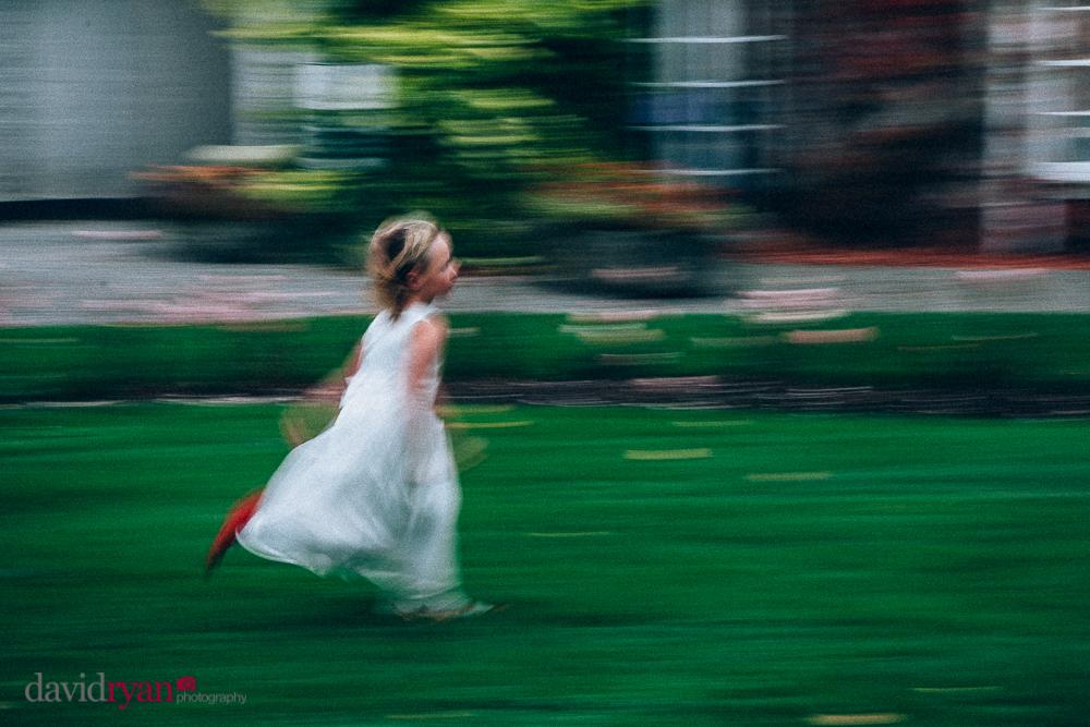 wedding photographer dublin (3)