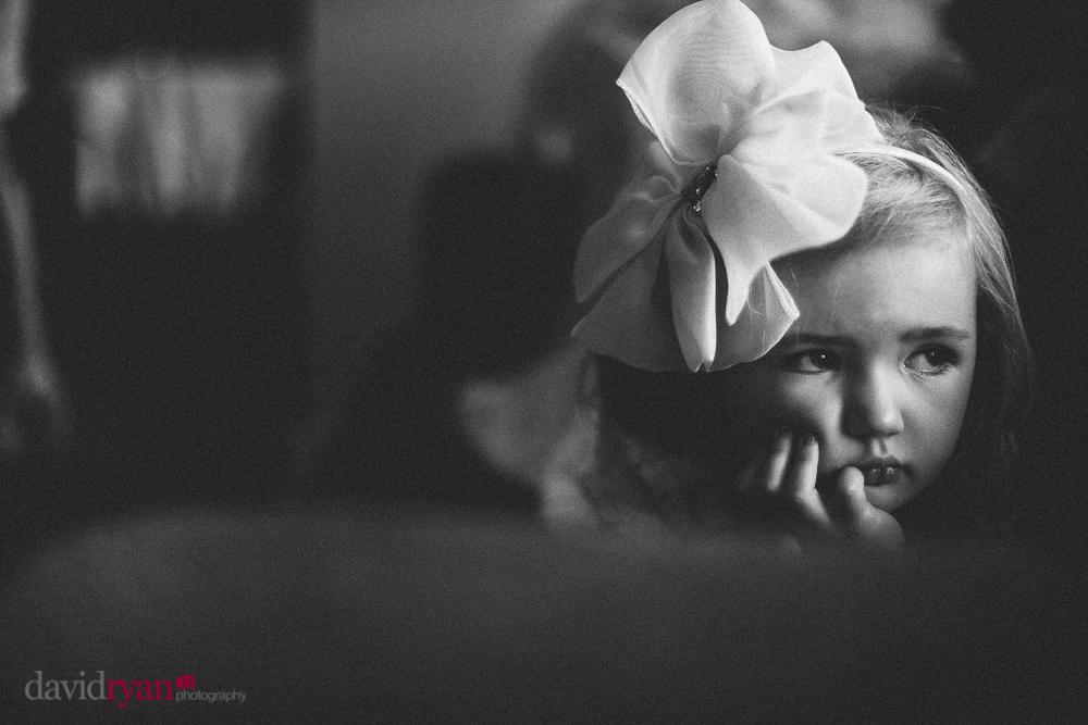wedding photographer dublin (30)