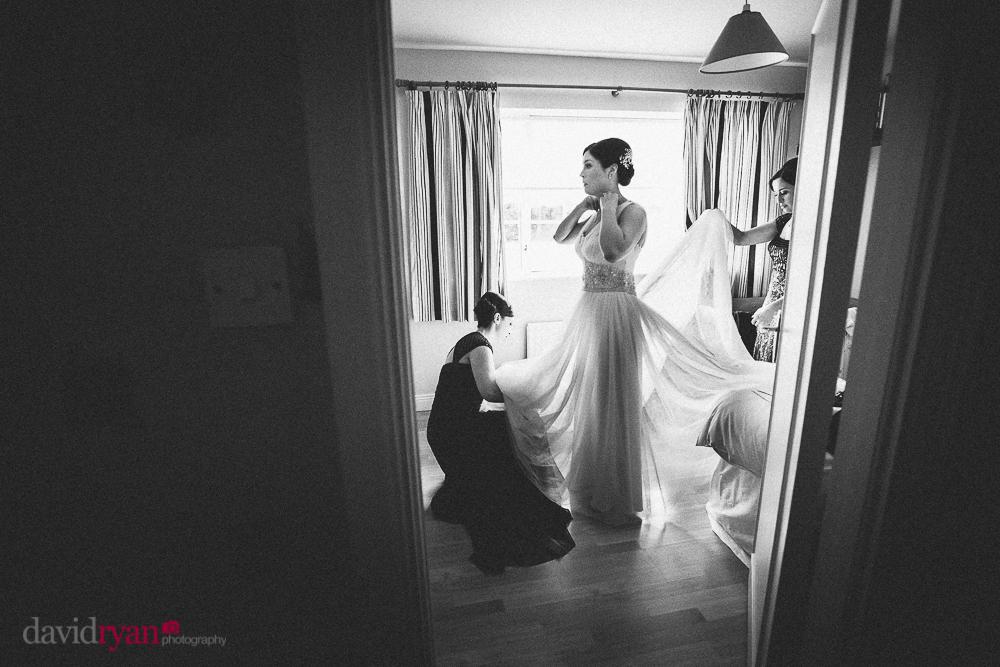 wedding photographer dublin (32)
