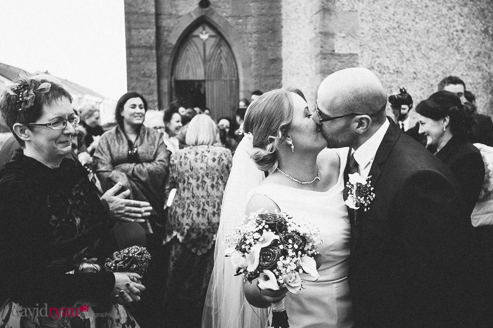 wedding photographer dublin (35)