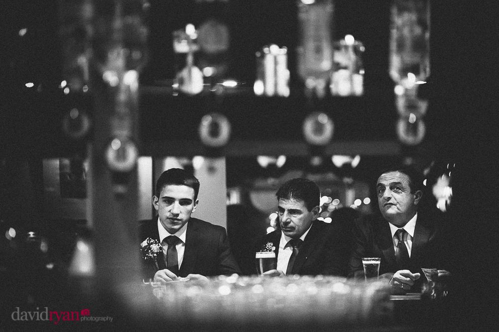 wedding photographer dublin (37)