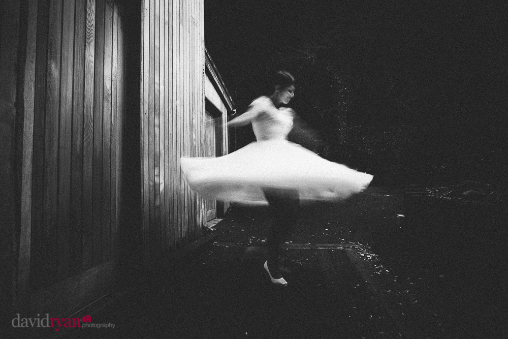 wedding photographer dublin (39)