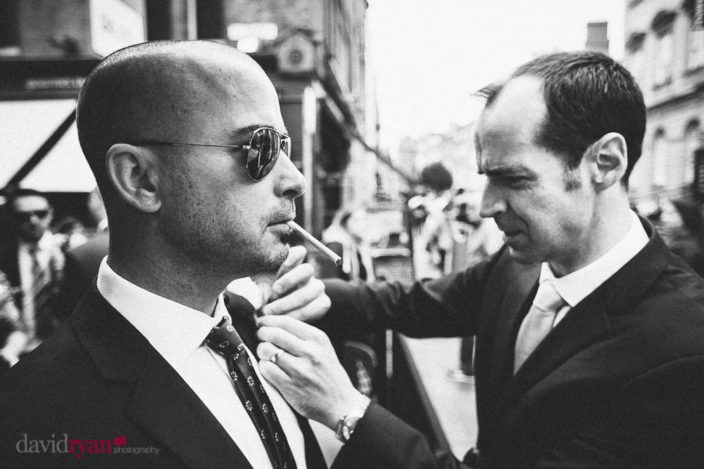 wedding photographer dublin (4)