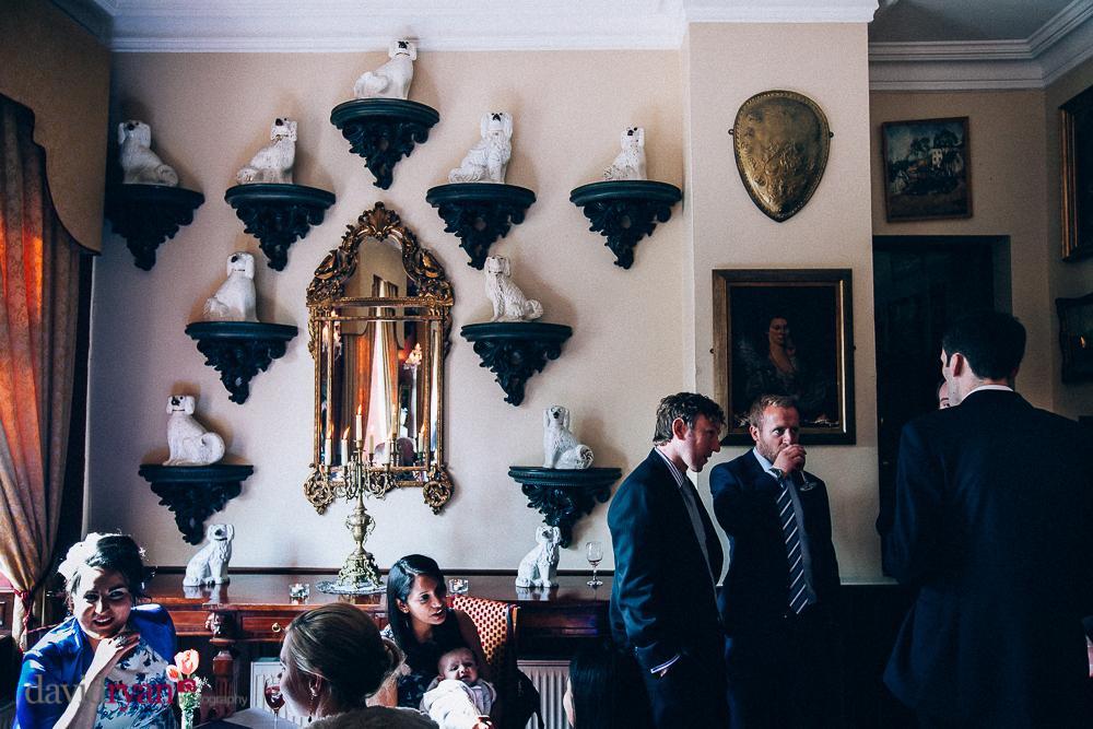 wedding photographer dublin (40)
