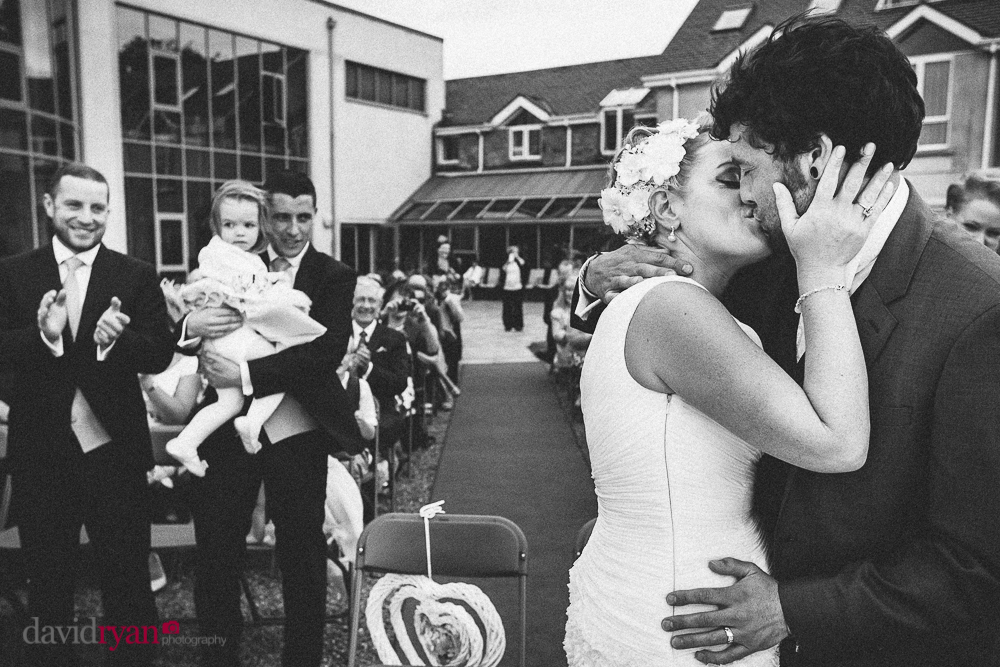 wedding photographer dublin (41)