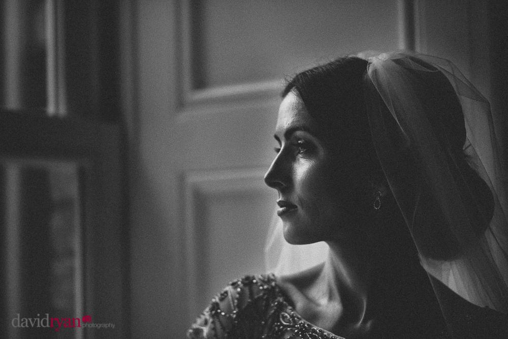 wedding photographer dublin (45)