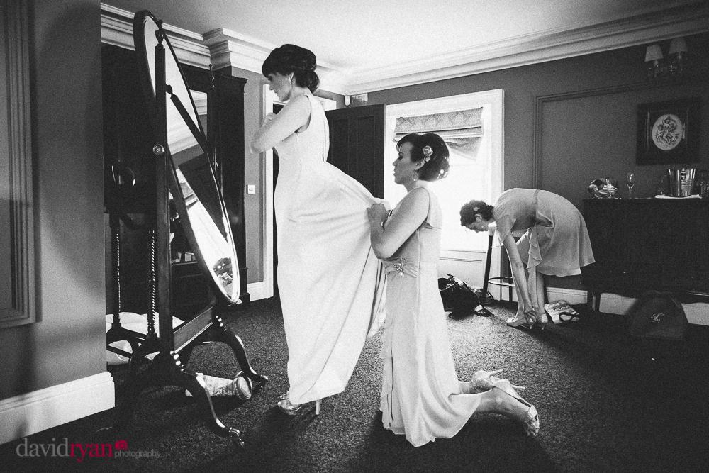 wedding photographer dublin (48)