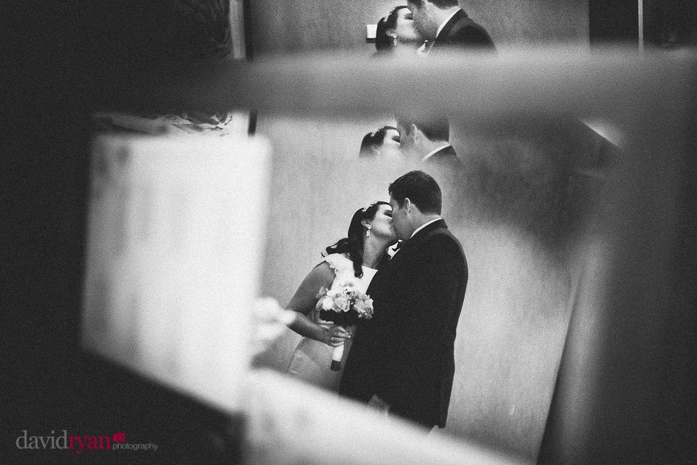 wedding photographer dublin (51)