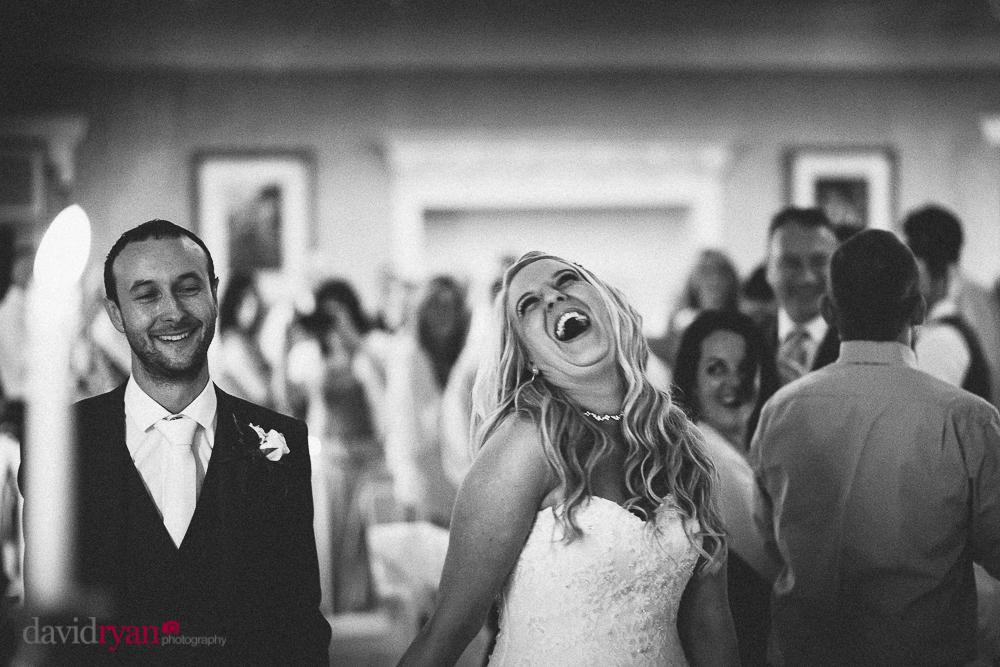 wedding photographer dublin (53)