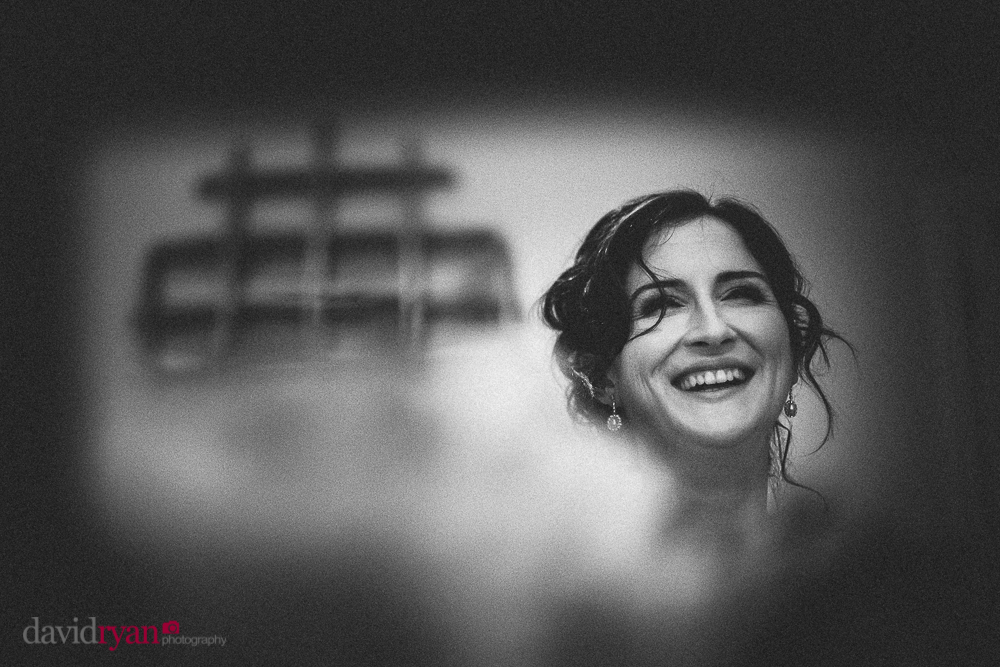 wedding photographer dublin (54)