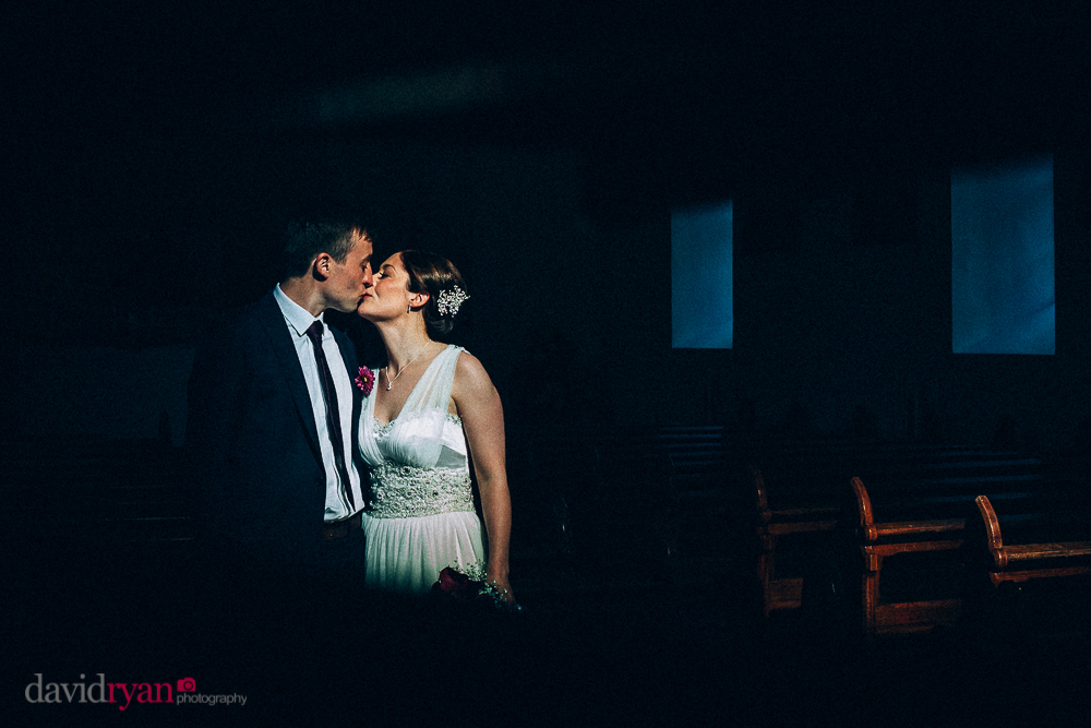 wedding photographer dublin (56)