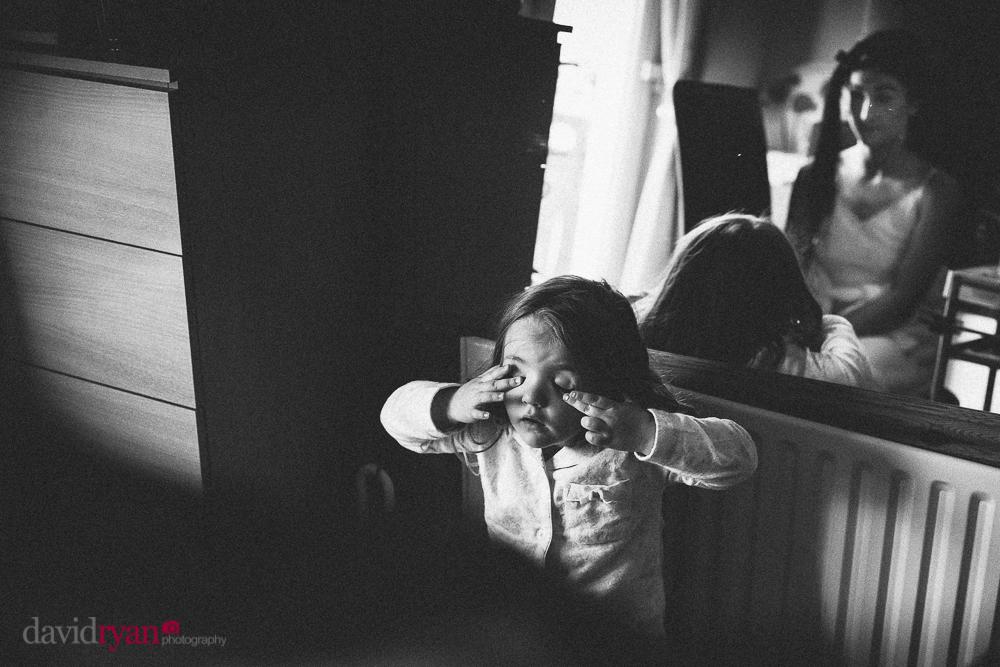 wedding photographer dublin (59)