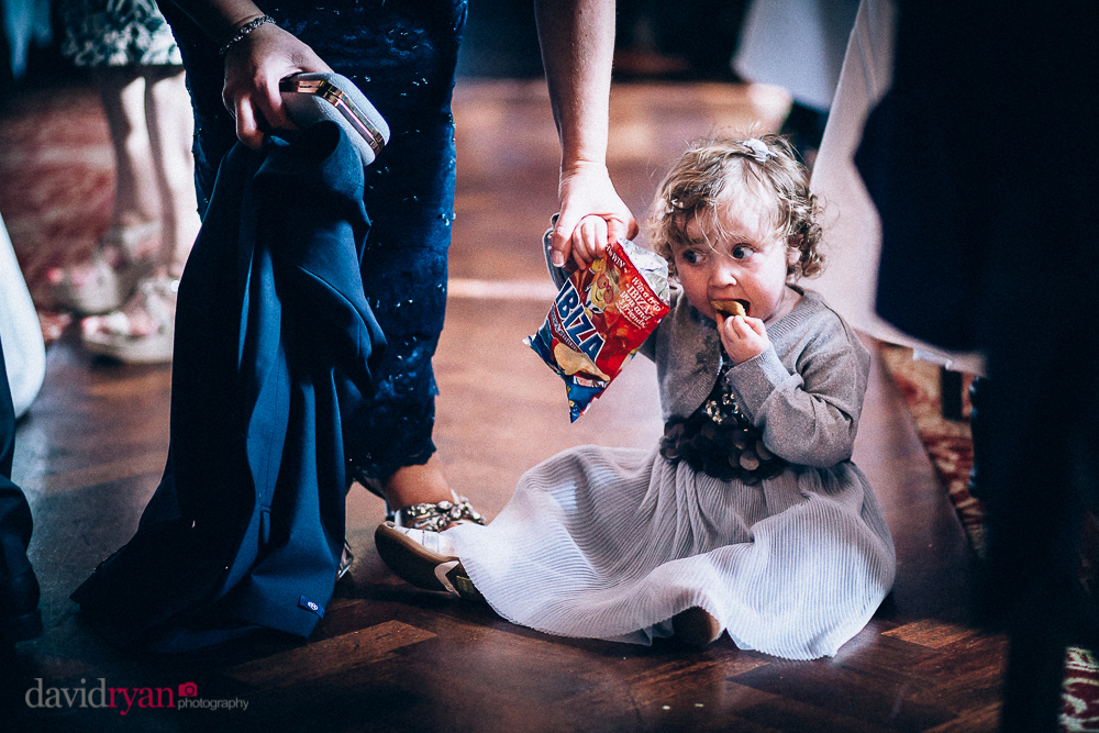 wedding photographer dublin (61)