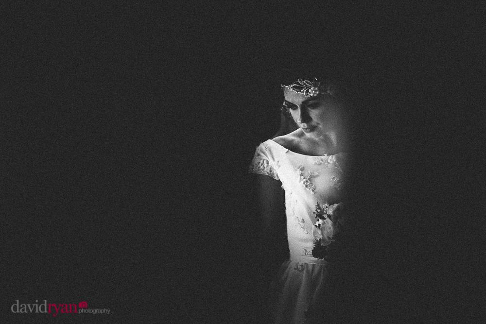 wedding photographer dublin (62)