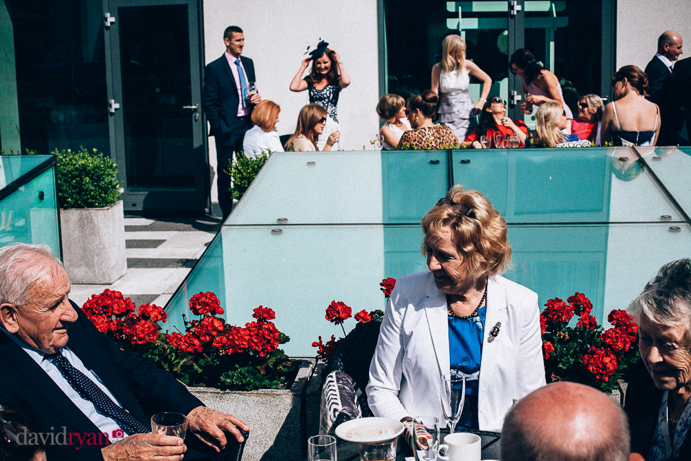 wedding photographer dublin (65)