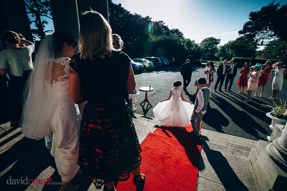 wedding photographer dublin (69)
