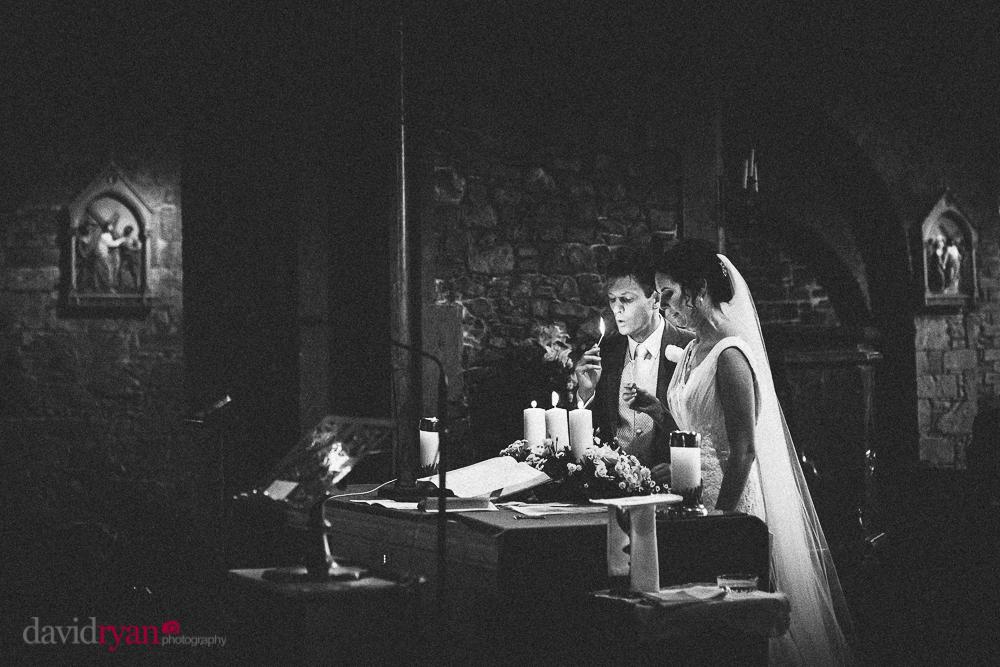 wedding photographer dublin (7)