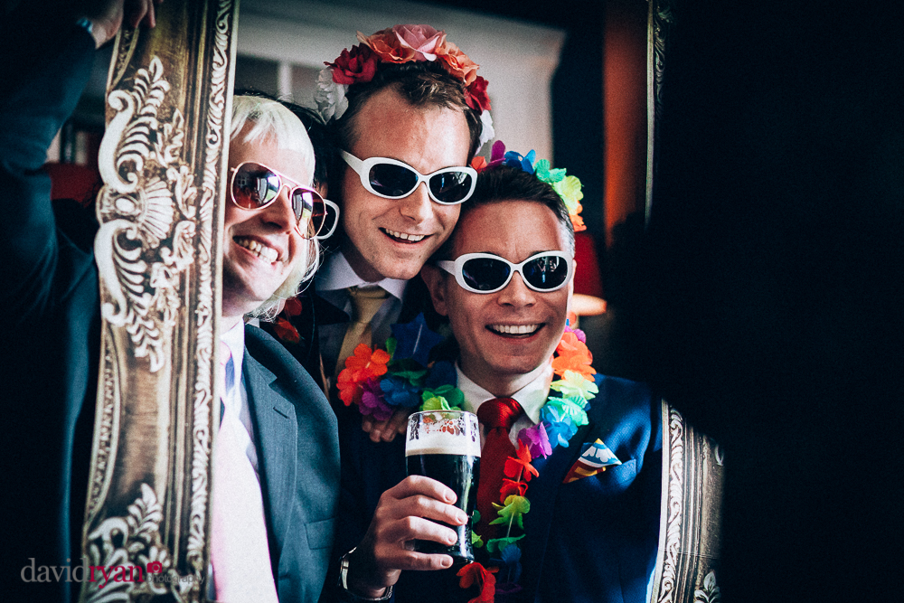 wedding photographer dublin (71)