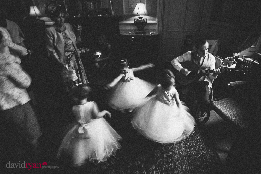 wedding photographer dublin (73)