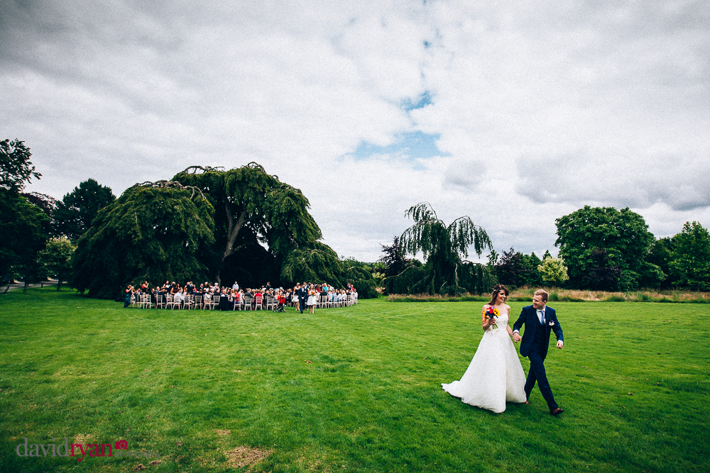 wedding photographer dublin (76)