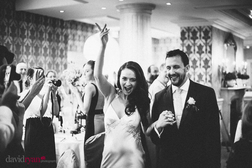 wedding photographer dublin (79)