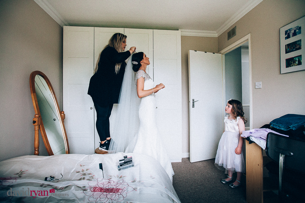 wedding photographer dublin (80)